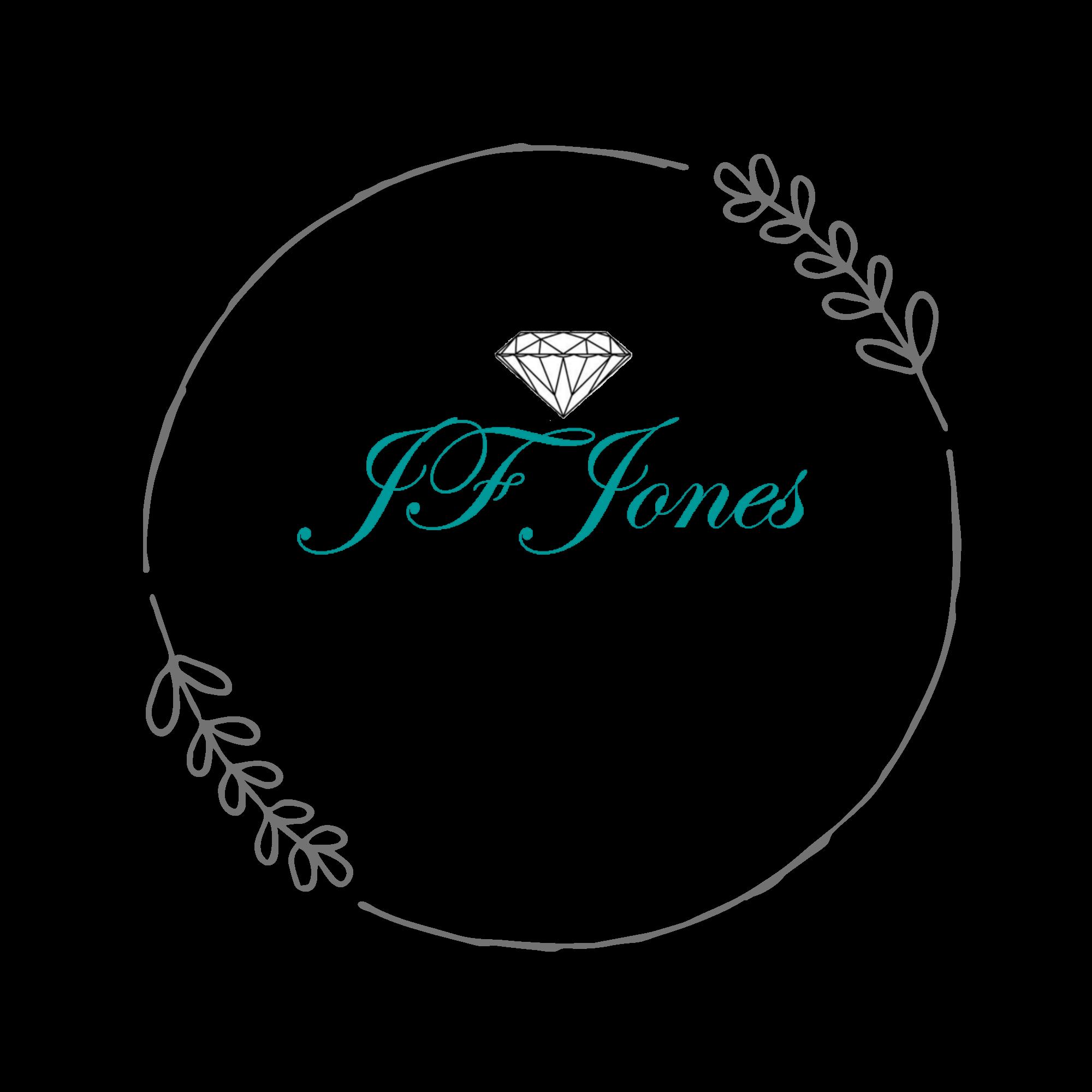 JF Jones Jewelers- Rochester's Custom Jeweler